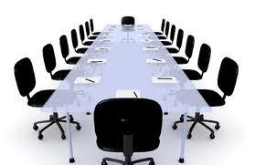 reunión