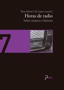 Horas de radio Cartafueyu 7