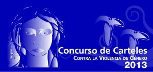 concurso carteles vg ccoo 2013