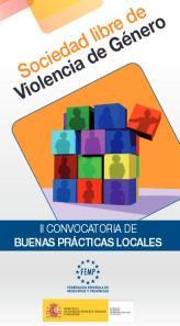 II Concurso bbpp locales contra vg
