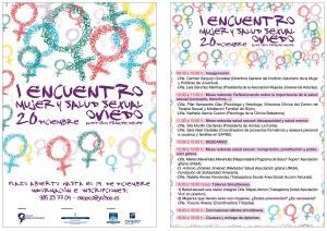 jornada 20.12.2013 mujoas