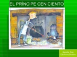 principe ceniciento