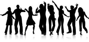 dia de la danza