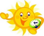 horario-de-verano1