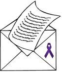 concurso cartas contra violencia de genero 2014