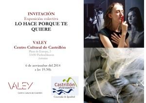 invitacion castrillon1