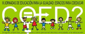 jornadas coeducacion 2015