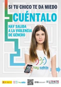 HaySalidaCastellano-page-001