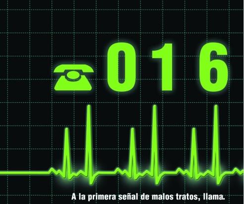 telefono-016