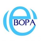 bopa-750x350