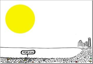 verano-forges1