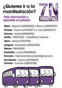 autobús 7n