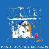 Castillo_Gauzón
