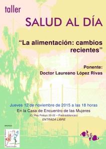 salud-al-dia-12-nov-2015