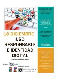 redes sociales 18 dic valey