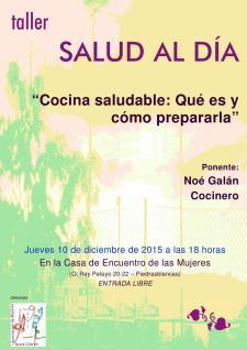 salud-al-dia-10-diciembre-2015