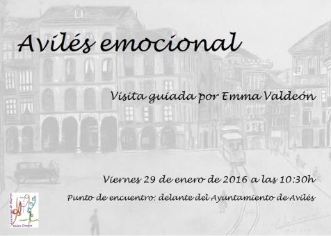 aviles emocional 29 enero