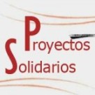 proyectos_solidarios-150x150