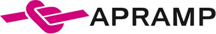 apramp logo.png