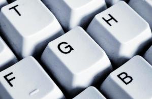 teclado-ordenador
