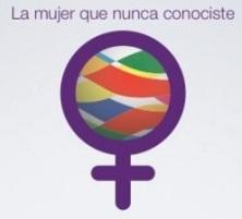 Concurso_logo-3