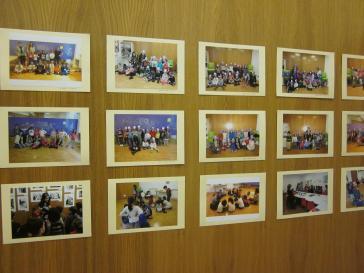 expo visitas escolares 2015-2016