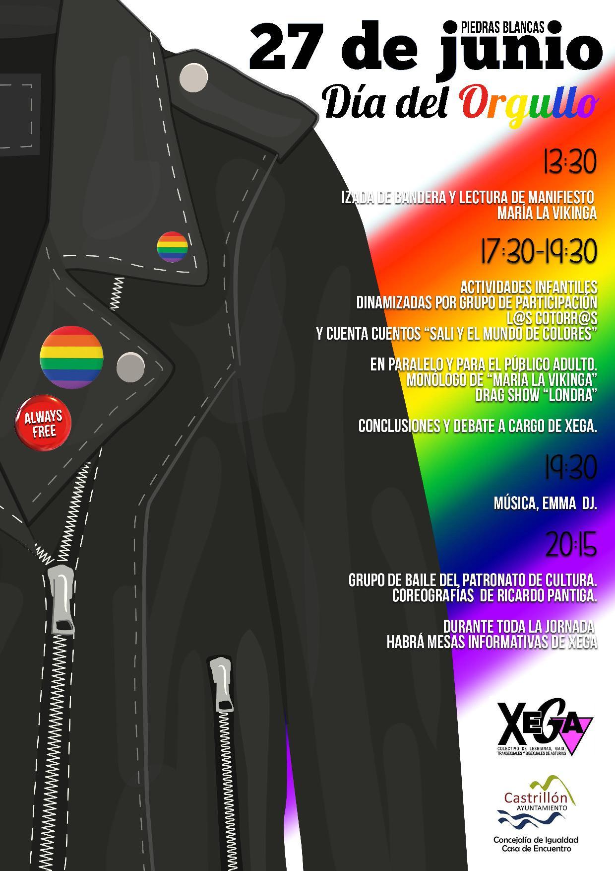 Cartel Orgullo_2017_Piedrasblancas