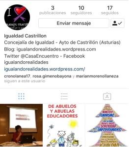 @igualdadcastrillon